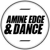 2013.12.31 - Amine Edge & DANCE @ NYE 2014 - The Coronet, London, UK