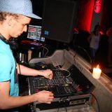 Monotech @ BPM-Club Minden 23.06.2013