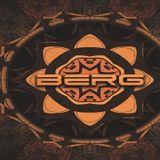 Berg - Mix by Dj e-TroN_2016