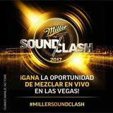 Miller Sound Clash 2017