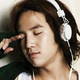 """장근석(Jang Keun-suk/チャン・グンソク)""""TEAM H""""2012-08-19 Summer Sonic 2012"""