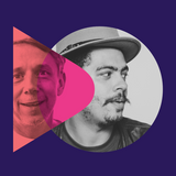 The Psychology of DJing – Seth Troxler