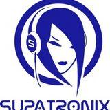 Supatronix Podcast #3
