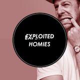 Exploited Homies #01: Hier $chulze