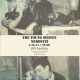 The Young Shaven (live at Fil Kadıköy October 4th 2014)