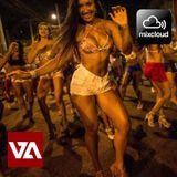 VICE VERSA BRAZIL 9 !!!