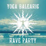 YogaBalearic2015DJHiroMix@OkinawaSatsang