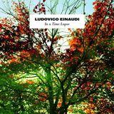 Walk & Run  - GRV Music & Ludovico Einaudi