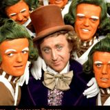 Mener Wonka and the Breakbeat Factory