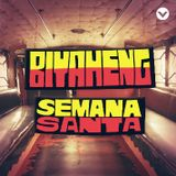 Once For All - Biyaheng Semana Santa Week 2 (Taglish) - Luther Mancao