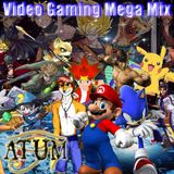 Video Gaming Mega Mix [FREE DOWNLOAD]