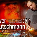 LWE Podcast 157: Oliver Deutschmann