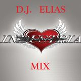 DJ Elias - Industria del Amor Mix