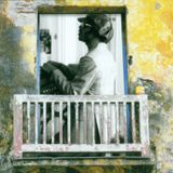 Stevie Wonder - A Night of Wonder in the City of Love Berkeley, CA - April 3, 1973 plus extras