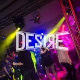 Deephouse #monday #mix