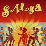 # 417 salsa mix