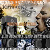 ELECTRO PSY TRANCE  PISTA 1 ( DJ J.M COSTA )