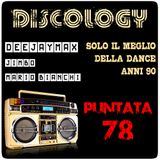 078_Discology