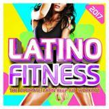 Latino Fitness 2017
