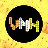 V.M.H Mix 6 : Johnny Paguro