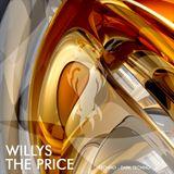 Dj Willys - K1 Résistance Crew - The Price - 2015-05