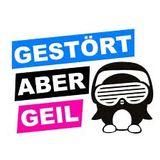 Gestört aber Geil-Part 2 (Mixed by DK-Music Project)
