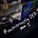 #DashSmash 037