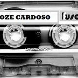 LF Mixtape de Tozé Cardoso