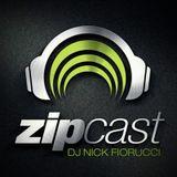 zipCAST Episode 86 :: Presented by Nick Fiorucci