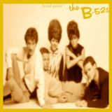 Focal Point : The B-52s
