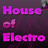 #Dirtyhashtag of Electro @ Electronisierst ( House of Electro Vol. 5 )