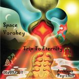 Space Vorobey - Trip To Eternity