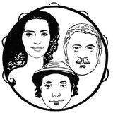 RootsWorld Radio #191