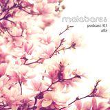 Magnolia_podcast /01_albi