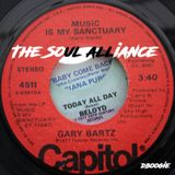 The Soul Alliance: Vinyl Alliance Vol.20 (Rare 8)