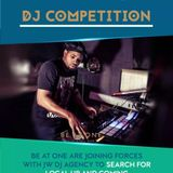 JW and Be At One DJ Competition Chelmsford