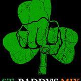 St. Paddy's Mix