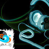 Mr_DeePNicK_DJ All About Mix November 2013.! Vol.53