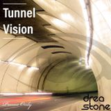 Tunnel Vision (Promo Mix)