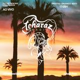 TCHARAZ RADIO #43