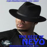 THE BEST OF NEYO