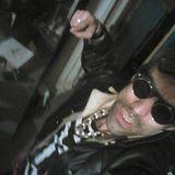newwave_ebm_oldelectro_postpunk_goticsinth@atmysalon_madriz
