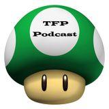Mr. Bros pres. Trance Family Perú Podcast #3