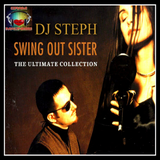 Swing Out Sister - The Ultimate Collection