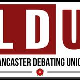 Lancaster University Intercollegiate Debating Competition Semi-Final: County Vs. Fylde