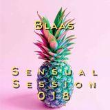 Blaas - Sensual Session EP 018