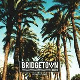Bridgetown Radio 2017 #18 - California