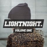 Light Night (Volume One)