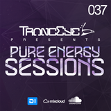 TrancEye - Pure Energy Sessions 037