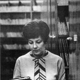 Dallamkoktél. Szerkesztő: Boros Anikó. 1981.